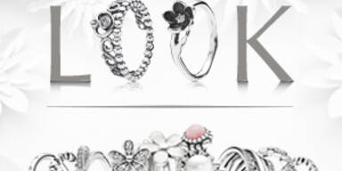 Finde die perfekten Ringe für Dich.