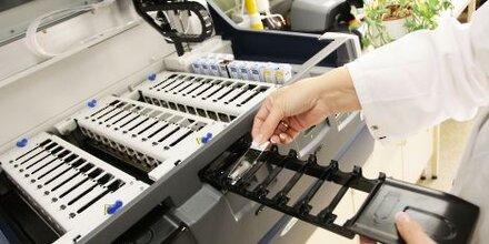 Spitäler - Warnung vor Bürokratieschub für Ärzte