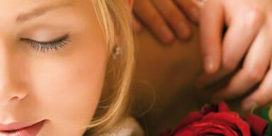 Entspannung für Mütter & Töchter gewinnen
