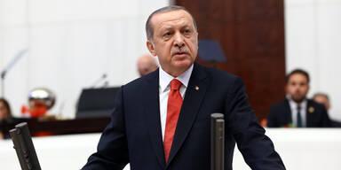 Menschenrechtsgericht verurteilt Türkei