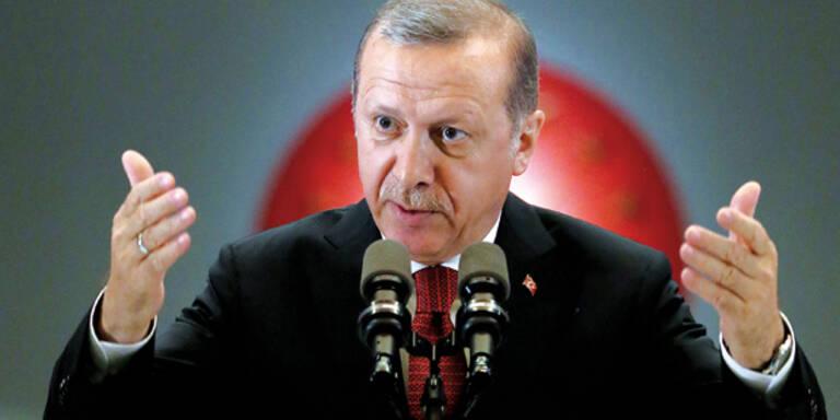 UNO wirft Türkei schwere Menschenrechtsverletzungen vor