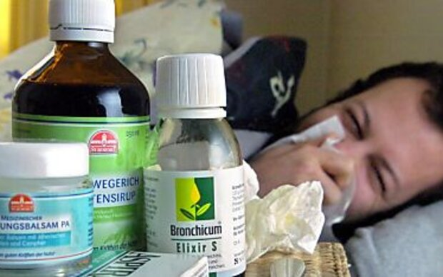 Neuer österreichischer Antibiotikaresistenz-Bericht