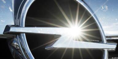 Faymann will Opel-Kauf nicht subventionieren