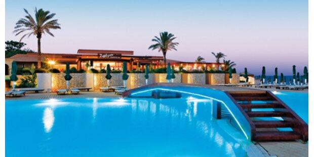 Die Top-Klubs am Mittelmeer