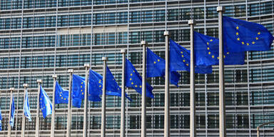 Die Wahlkarten zur EU-Wahl sind da!