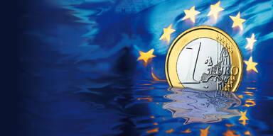 """EU-Kommission bedauert Scheitern """"zutiefst"""""""