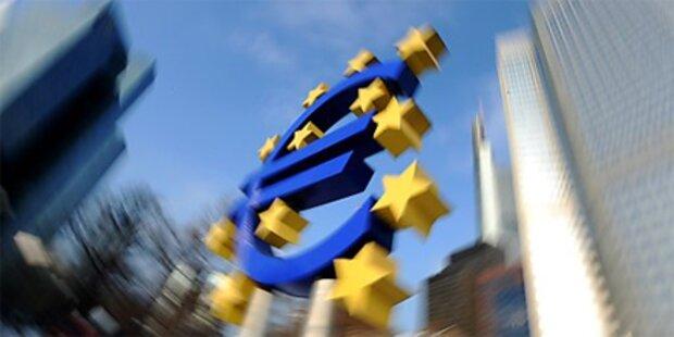 Sondergipfel der Euro-Länder am 13. März