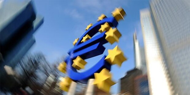 EU-Parlament für raschen Beitritt Kroatiens