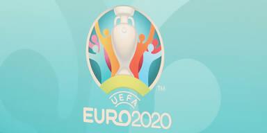Fußball-EM 2020 wird zu Öko-Disaster