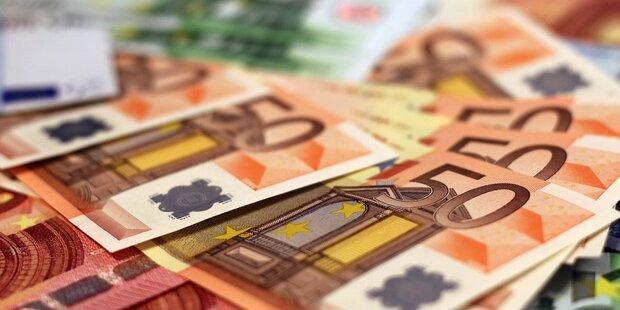 Online-Kredit-Anbieter in Österreich
