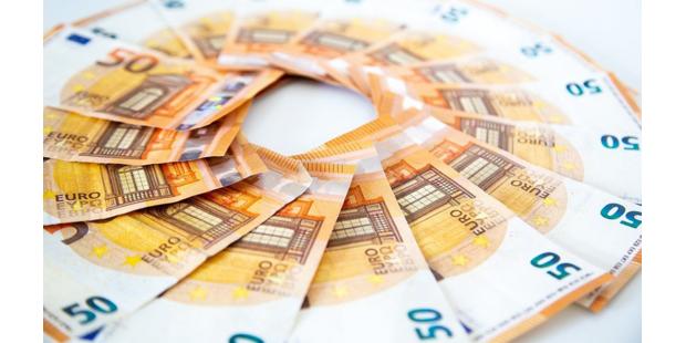 Österreichs BIP brach wegen Corona im 2. Quartal um 12,8 % ein