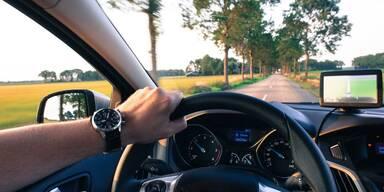 Euroherc - Autoversicherung in Österreich - Adv. KFZ-Versicherung
