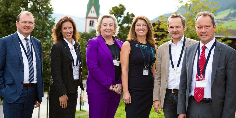 Europäisches Forum Alpbach - ADV - BC-Channel - Kasten Standortfaktor Wirtschaftsbildung