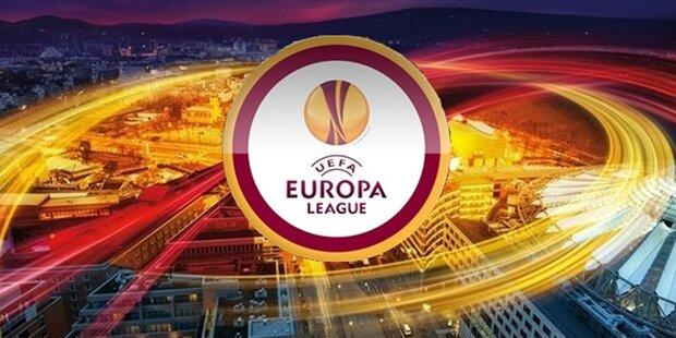 Streaming-Dienst DAZN sichert sich Europa League