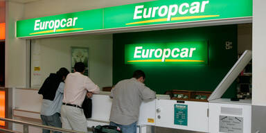 Milliarden-Deal: VW übernimmt Europcar