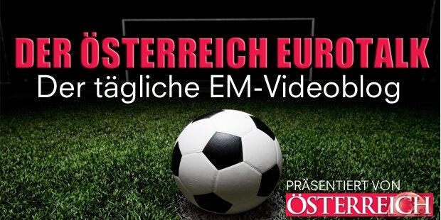 Video: Der EURO-Talk