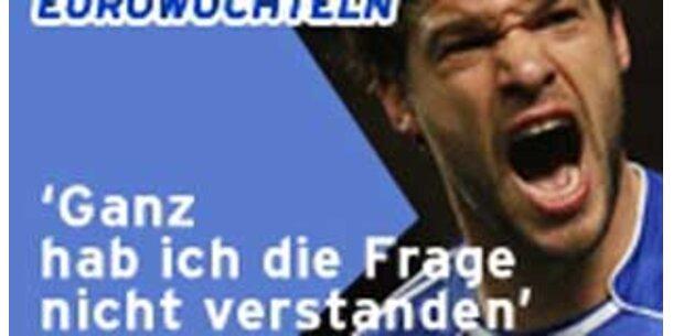 ORF: Gericht bestätigt verbotene Cross Promotion
