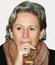 Eva-Judmaier