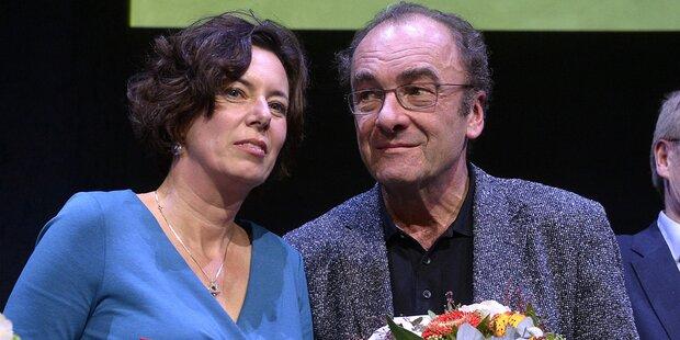 Österreichischer Buchpreis geht an Eva Menasse