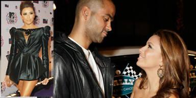 """Eva Longoria wütend: """"Keine Scheidung"""""""