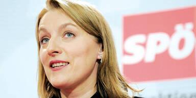 Rot-schwarzes Tauziehen um EU-Spitzenkandidat vor Wahl