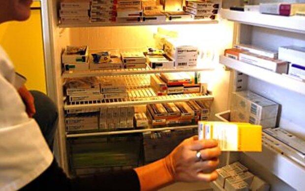 Arzneimittel: Salzburger Sparkonzept abgeändert