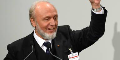Kritik an EU-Impf-Strategie: ''Sehr viele zusätzliche Tote''