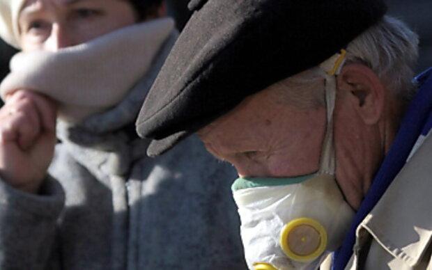 Manche Menschen sind vor Schweinegrippe geschützt
