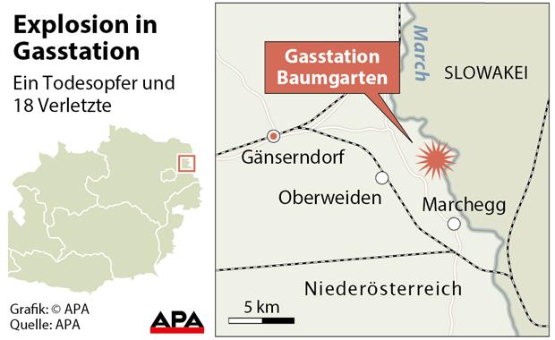 Explosion-in-Gasstation-=.jpg