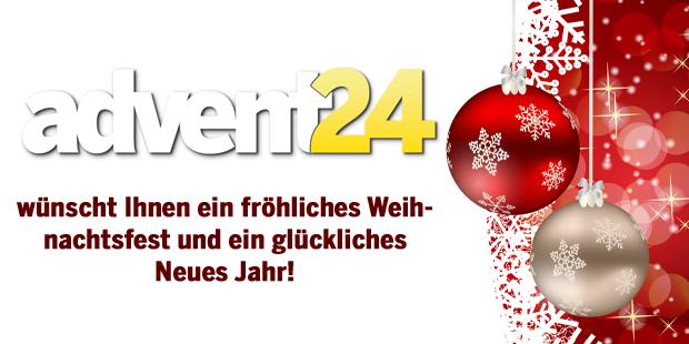 advent24.at sagt