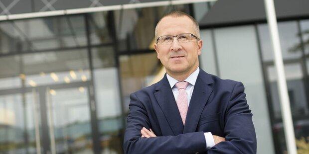 FACC sichert sich 500-Mio.-Auftrag von Airbus