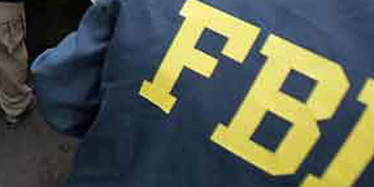 FBI lässt russische Spione auffliegen