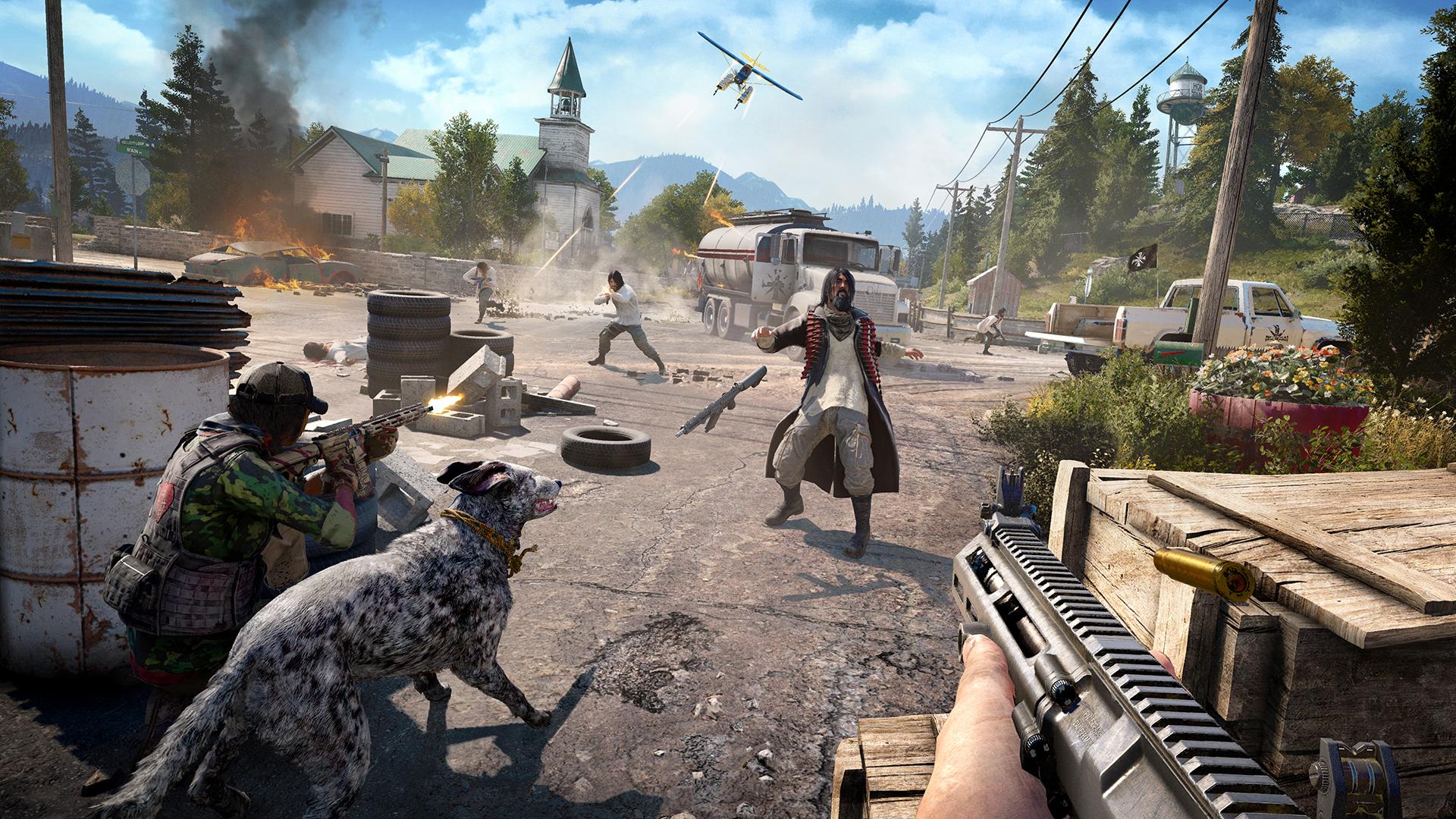 FC5_Screenshot_GunsForHire.jpg