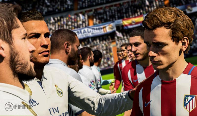 FIFA 18 Pic2.jpg