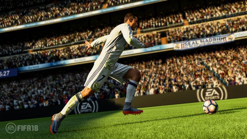 FIFA 18 Pic3.jpg