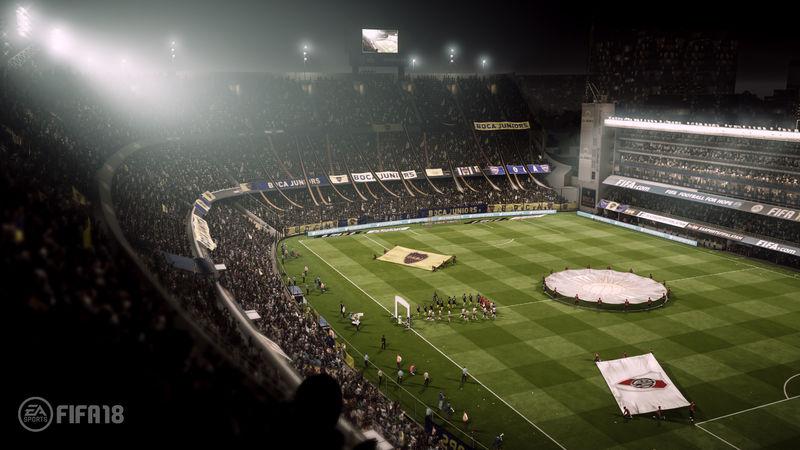 FIFA 18 Pic41.jpg