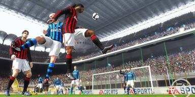 FIFA-10-2