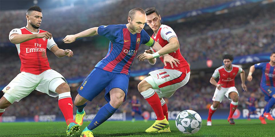 FIFA-18-Header.jpg