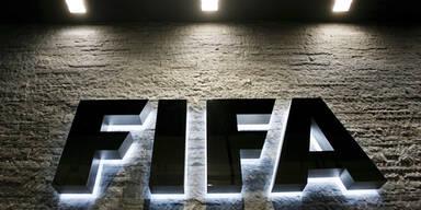 FIFA: WM-Vergabe 2018 und 2022 manipuliert?