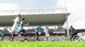 FIFA10multiSCRNlaligue04WM