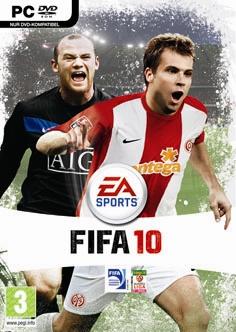 FIFA10pcPFT