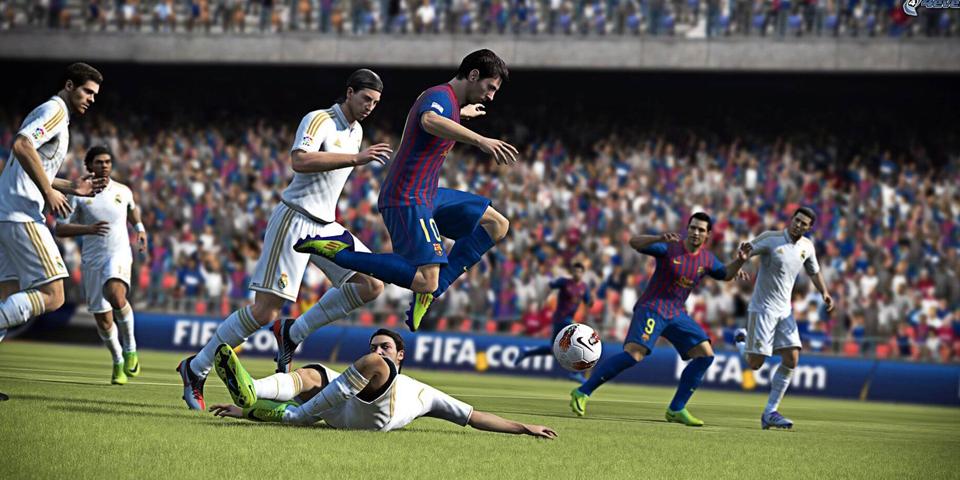 FIFA18_Header.jpg
