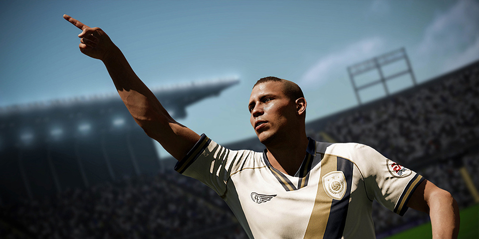 FIFA18_preHEADER.jpg