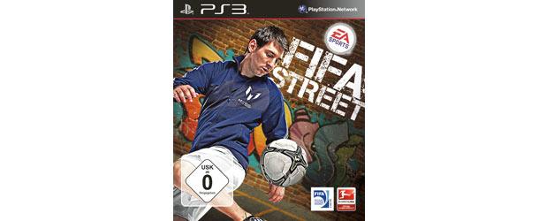 FIFAStreet_Packshot_300dpi.jpg