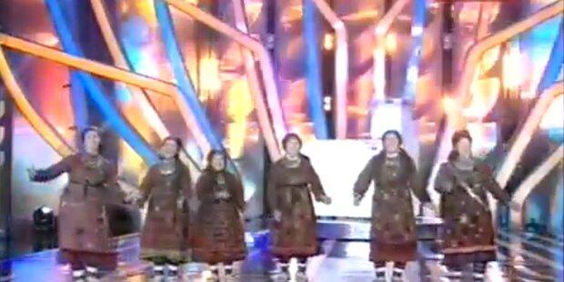 Buranovskiye Babushki - Party For Everybody