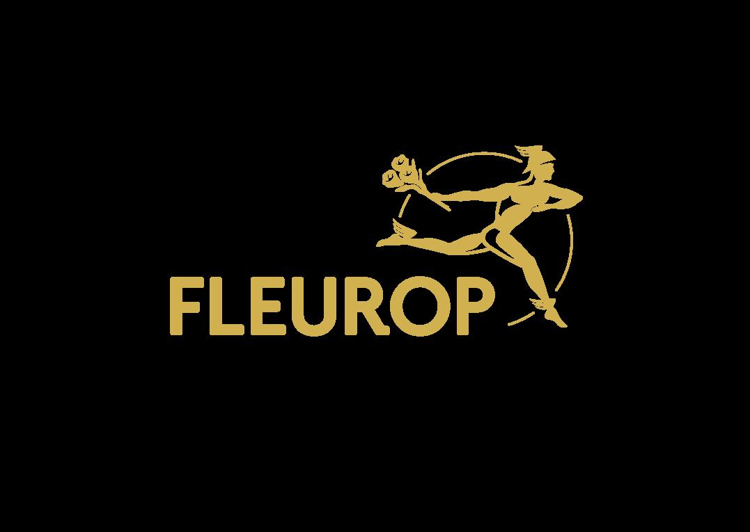 FLEUROP_LOGO_gold_mit_Claim_schwarz.png