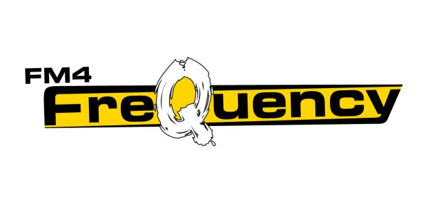 FM4 Frequency 2012