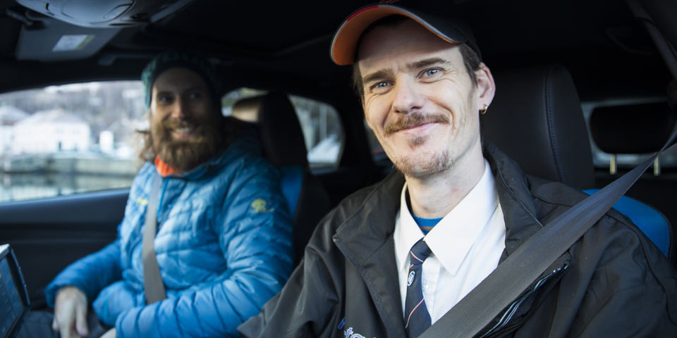 FORD_RS-Taxi-Driver_960.jpg