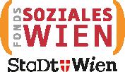 FSW_StadtWien_Logo-01-01.png
