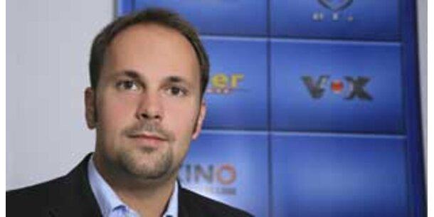 TV-Vermarkter IPA-plus erweitert Geschäftsleitung